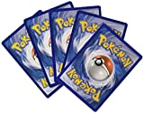 Pokemon Rare Grabbag - 20 Rare Pokemon Cards