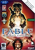 Fable the Lost Chapters [Importación Francesa]