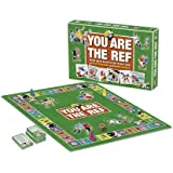 You Are The Ref - Football Board Game