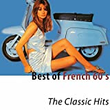 Best of French 60's (Remastered)