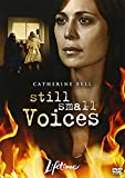 Still Small Voices [DVD] (2010) Damir Andrei; Catherine Bell; Mario Azzopardi (japan import)