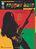 Reggae Bass (Libro + CD)