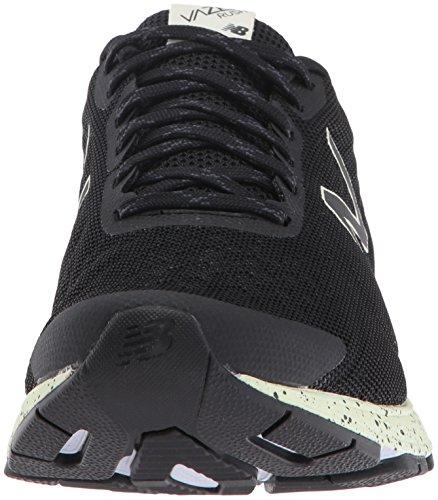 NEW BALANCE–Chaussures de Course vazee Rush V2Protect Pack 540121–50 noir/argent