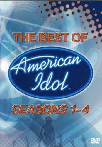 american-idol-the-best-of-seasons-1-4-by-ryan-seacrest