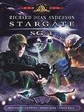 Stargate SG-1Stagione07Volume33Episodi05-08 [IT Import]