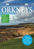 MyHighlands - Orkneys: Die schönsten Sehenswürdigkeiten auf den Orkneys