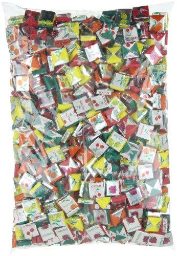Böhme Fruchtkaramellen, 1er Pack (1 x 2220 g) - 4