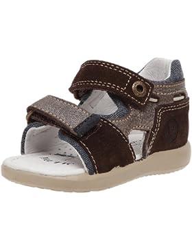 Sterntaler Sommer Baby Schuh 55007