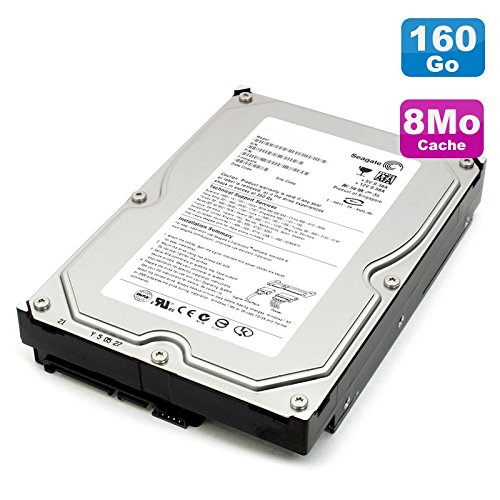 hard-disk-160-gb-35-sata-iii-seagate-barracuda-st3160316as-720012-8-mb-6-gb-s