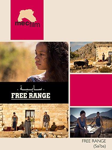 Free Range [OmeU]