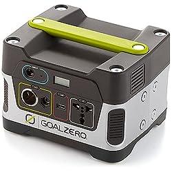 Goal Zero 61208 Yeti 150 Batterie