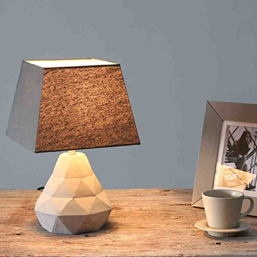 nauy-american-village-retro-cement-table-lamps-personalized-creative-simple-lamp-industrial-wind-bed