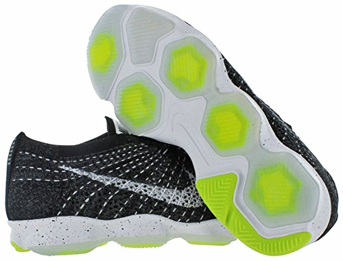 Nike Flyknit Zoom Agility Womens Training Schuh - SU16 Gold