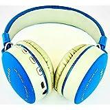 JBL MS-771C Compatible Over Ear Wireless Headphones