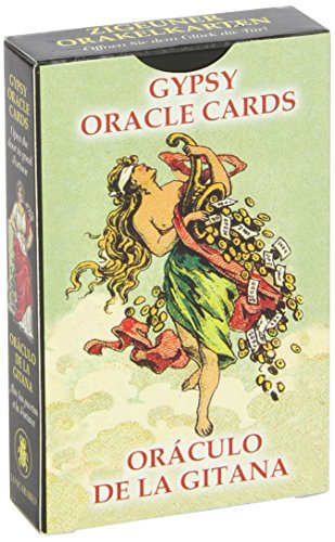 gypsy-oracle-cards-oraculo-de-la-gitana
