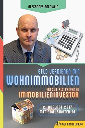 Immobilien Ratgeber Bestseller