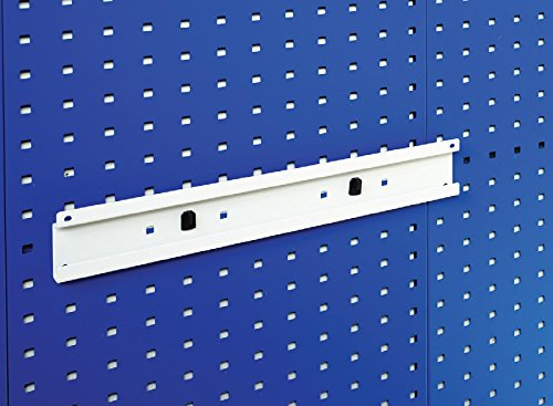 bott-ltd-bin-storage-strip-size-900mm