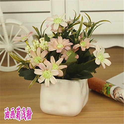 mesmj-kunstliche-blumen-keramik-vasen-kleine-topfpflanzen-seidentuch-kunststoff-home-decor-verkettet