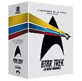 Star Trek, la série originale - L'inté...