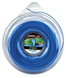 Maxpower 333165 privaten Grade rund .065-inch Trimmer Line 500-foot Länge