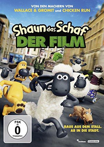 shaun-das-schaf-der-film