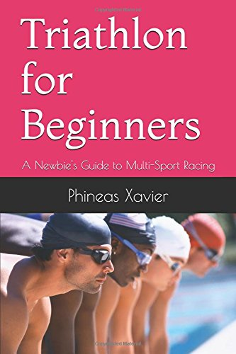 triathlon-for-beginners-a-newbies-guide-to-multi-sport-racing