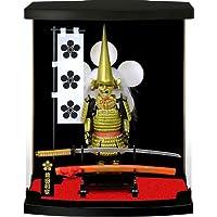 Authentique Armure De Samurai Japonais