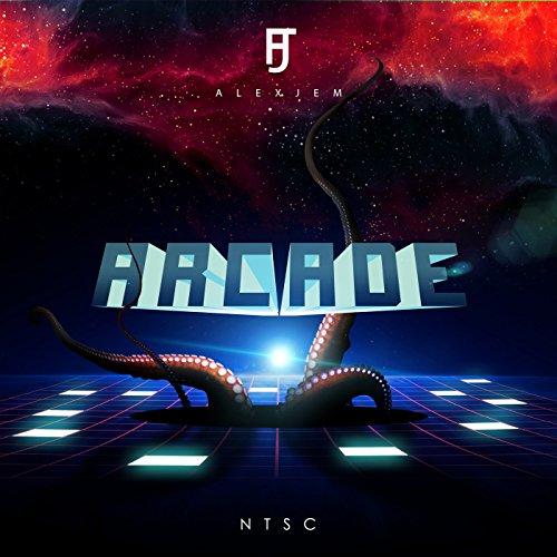 Arcade (Ntsc)