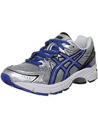 Asics Kids Gel 1170 Gs Sports Running