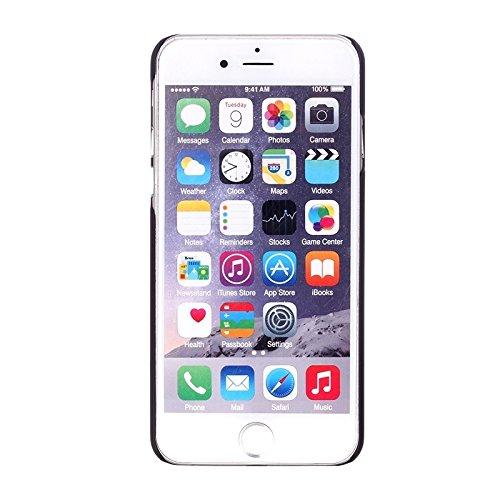Phone case Hülle Für IPhone 6 Plus / 6S Plus, Zusammenfassung ...