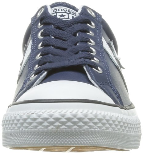 Converse  Sp Ev Cuir Ox,  Sneaker donna Marine