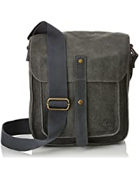 Timberland Mens Tb0m5584 Shoulder Bag