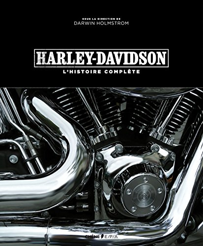 top 10 id es cadeau pour fan de harley davidson 2019 cadeau loisirs cadeauzapp. Black Bedroom Furniture Sets. Home Design Ideas