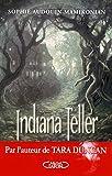 Indiana Teller T02 Lune d'Eté (2)