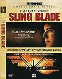 Sling Blade [Edizione: Paesi Bassi] [Edizione: Regno Unito]