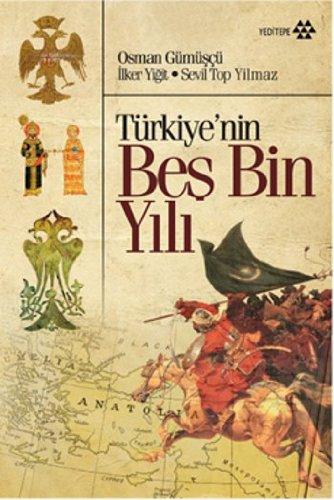 turkiyenin-bes-bin-yili
