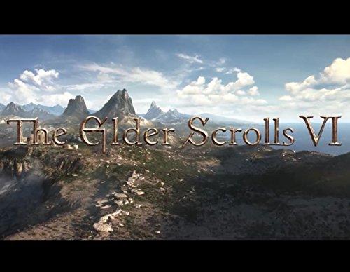The Elder Scrolls VI | Xbox One - Download Code