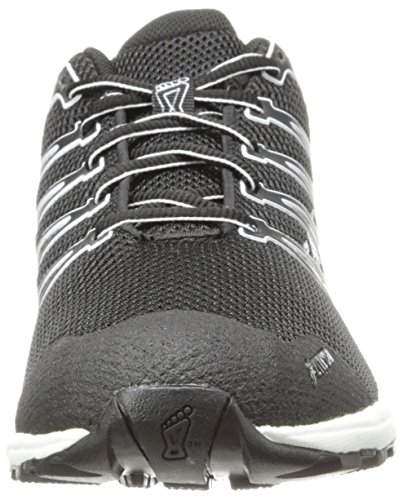 Inov8 F-Lite 240 Chaussure Fitness (Precision Fit) Black