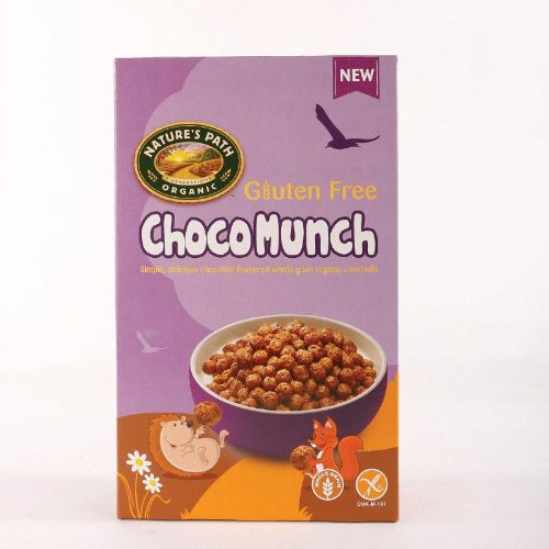 case-of-4-x-natures-path-choc-munch-284g