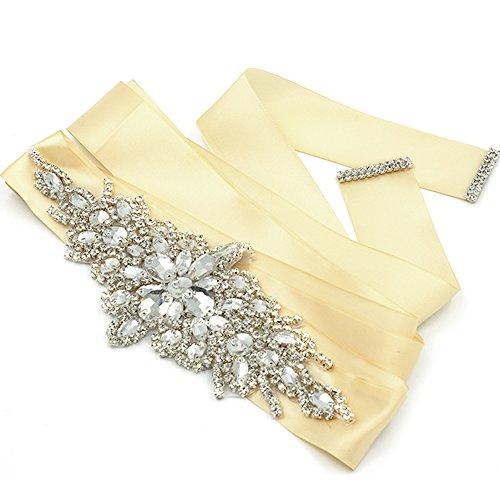 vococal-cinta-de-raso-con-brillante-de-cuentas-sash-vestido-de-novia-cinturon-de-cintura-pretina-par