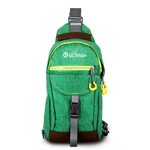 gurteltasche-rucksack-sack-cross-sack-knapsack-shoulder-bag-travel-backpack-chest-pack-outdoor-sport