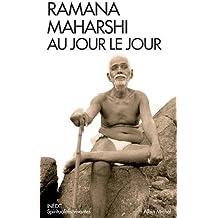 Ramana Maharshi au jour le jour