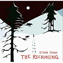 The Reckoning [Vinilo]