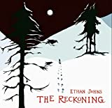 Songtexte von Ethan Johns - The Reckoning