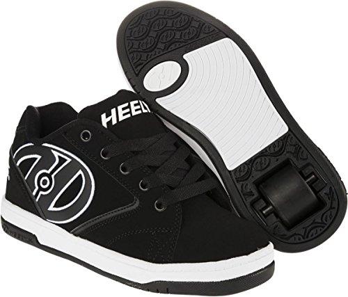 heelys-propel-20-chaussures-de-tennis-homme-noir-black-white-42-eu