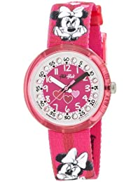 Suchergebnis auf Amazon.de für: Flik Flak - Armbanduhren