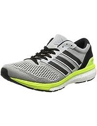 the best attitude 8f423 978ac adidas Adizero Boston 6 W, Zapatillas de Running para Mujer