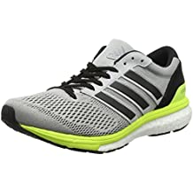 the best attitude c418d 6717e adidas Adizero Boston 6 W, Zapatillas de Running para Mujer