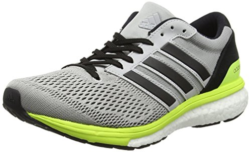 new style e2a73 8784d adidas Adizero Boston 6