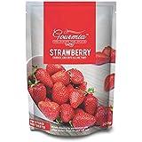 Gourmia Dried Strawberry, 200g